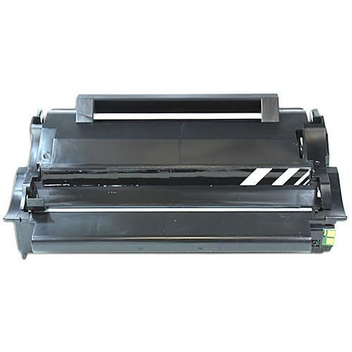 Toner DLTS2500 mit Chip, Rebuild für DELL-Drucker, ersetzt 593-1
