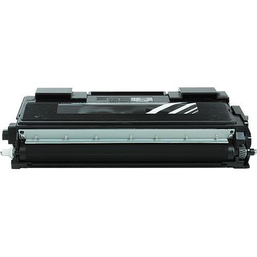 Toner BLT4100, Rebuild für Brother-Drucker mit TN-4100
