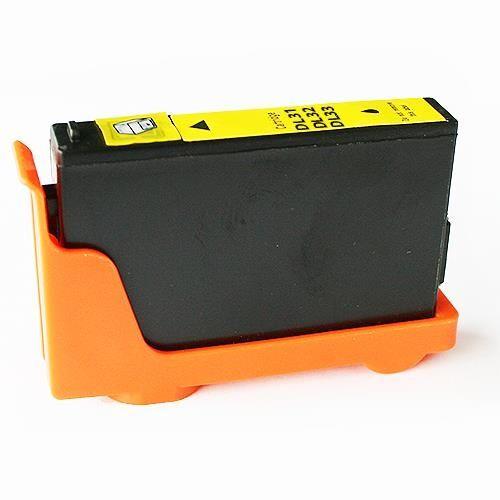Druckerpatrone für Dell, yellow, DK31Y