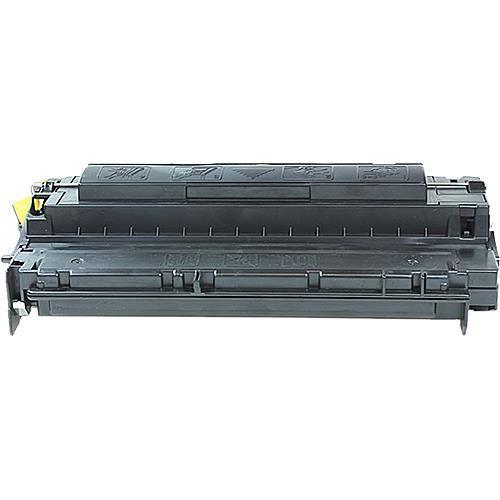 Toner CLFX4, Rebuild für Canon-Drucker, ersetzt FX-4