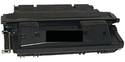 Toner HL4100X, Rebuild für HP-Drucker, ersetzt HP C8061A/K