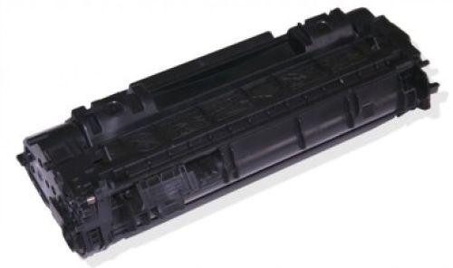 Toner HL1160, Rebuild für HP-Drucker, ersetzt HP Q5949A
