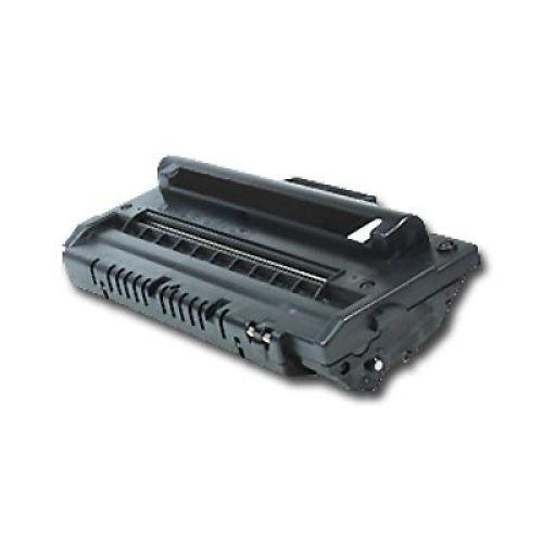 Toner SLSCX4216, Rebuild für Samsung-Drucker, ersetzt SCX-4216 D