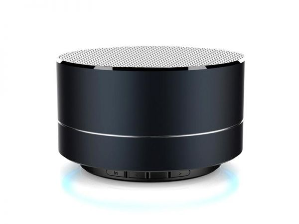 Bluetooth Mini-Lautsprecher