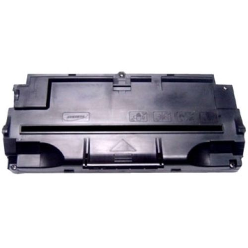 Toner SLML1210, Rebuild für Samsung-Drucker, ersetzt SL-ML1210 D