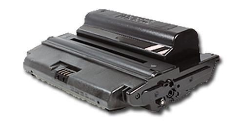Toner XXL alternativ zu Samsung MLD-3470B / ML-3470D   black   1