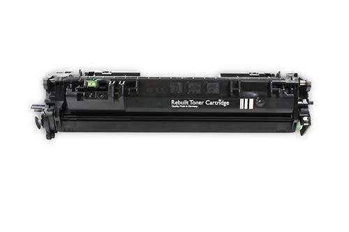 Toner CL719XXL, Rebuild für Canon-Drucker, 4.600 Seite