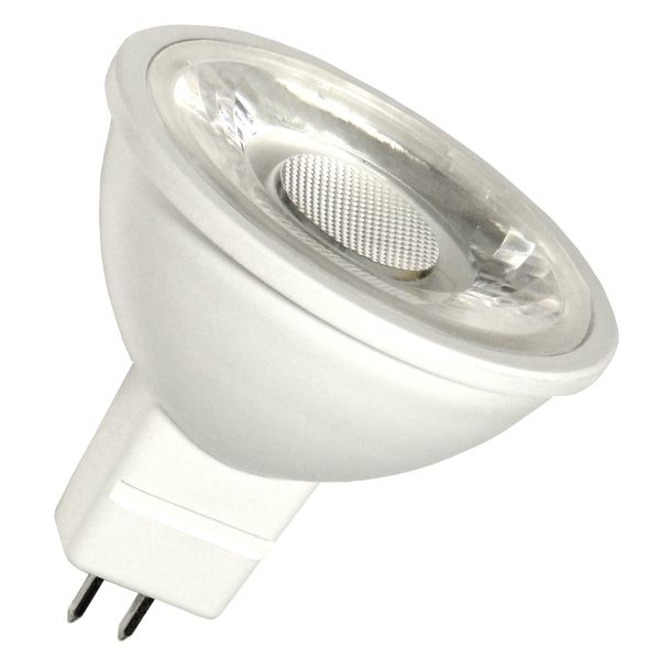 LED Strahler MR16 / GU5.3, 4W, 330lm warmweiß