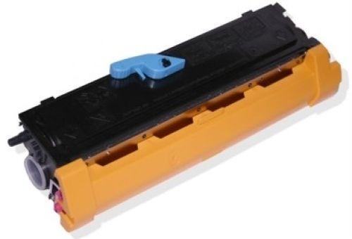 Toner KMLTPP1300, Rebuild für Konica-Drucker, ersetzt 171-0566-0