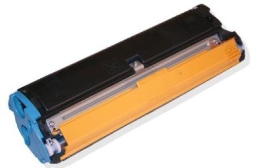 Toner ELT900C, Rebuild für Epson-Drucker, ersetzt S050099