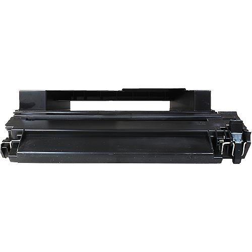 Toner ELTN1600, Rebuild für Epson-Drucker, ersetzt S051056