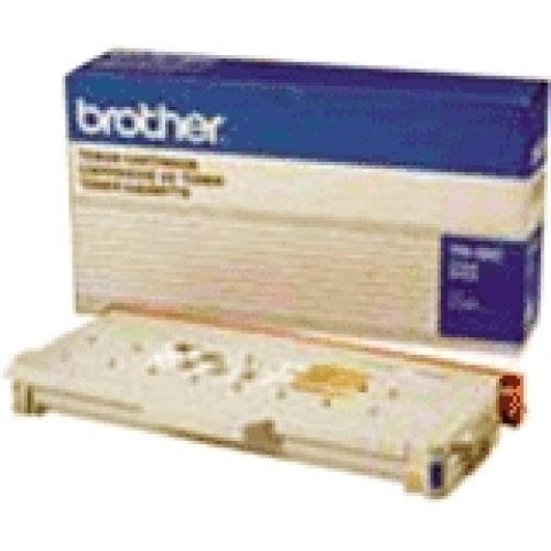 Toner Brother TN-02C, cyan