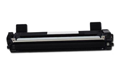 Toner BLT1050, Rebuild für Brother-Drucker, ersetzt TN-1050