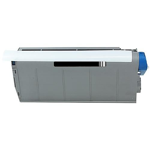 Toner CLFX2, Rebuild für Canon-Drucker, ersetzt FX-2