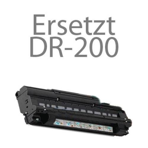 Trommel BLD200, Rebuild für Brother-Drucker, ersetzt DR-200