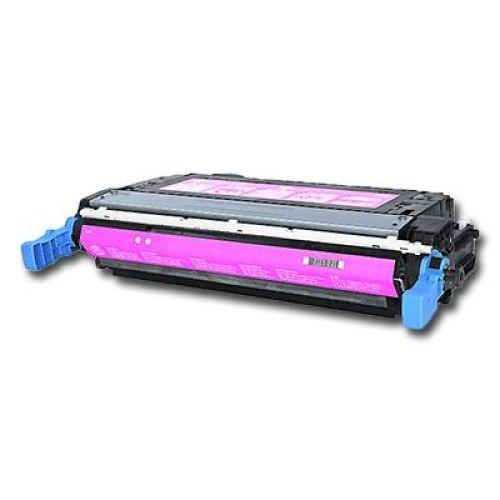 Toner HLT4700M, Rebuild für HP-Drucker, ersetzt Q5953A