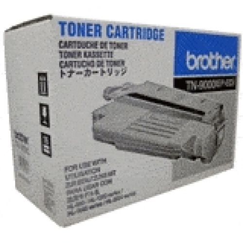Toner Brother TN-9000, black
