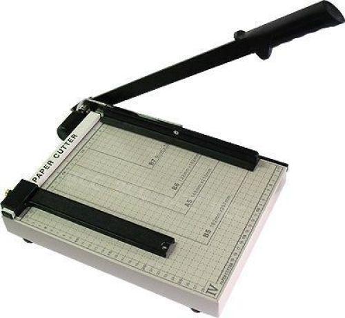 Papierschneider Profi XL