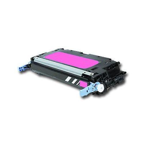 Toner HLT3000M, Rebuild für HP-Drucker, ersetzt Q7563A