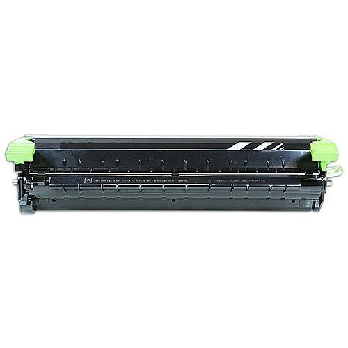 Toner PL744, Rebuild für Panasonic, ersetzt UG-3309