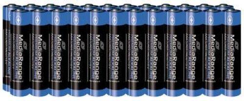 Micro-Batterien, 24 Stück