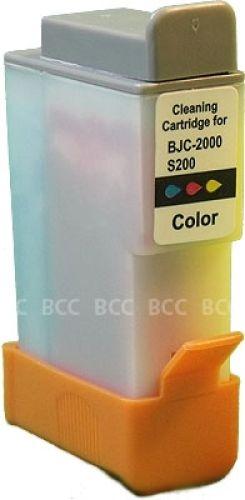 Reinigungspatrone Farbe, Art TPC-s200rc