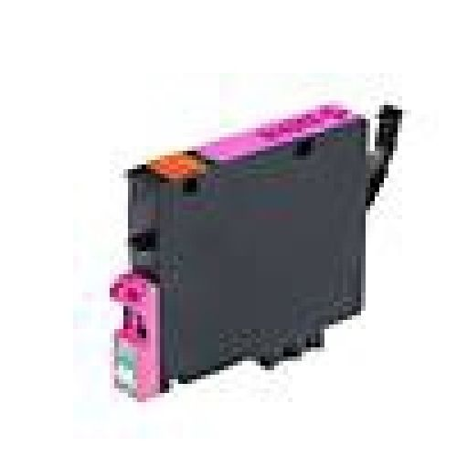 kompatible Tintenpatrone magenta, Art. EKT0553M
