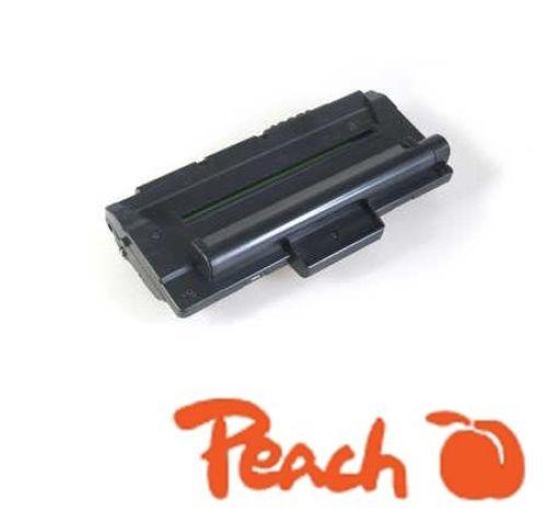 Peach Tonermodul schwarz kompatibel zu SCX-4200D3