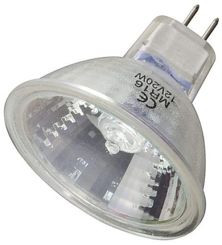 Halogen Spiegellampe, MR16, 35 Watt, Spot