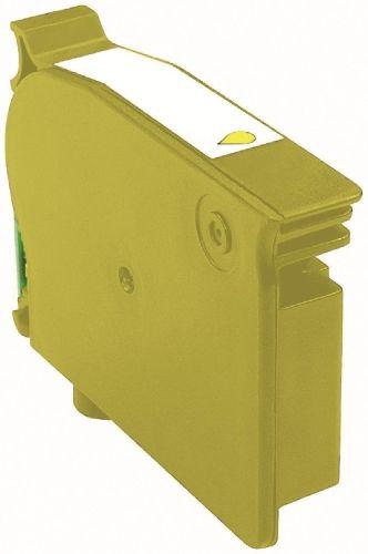 Tintenpatrone yellow kompatibel zu T1814