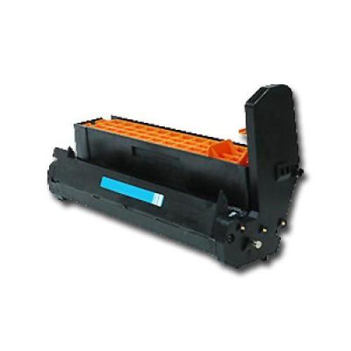 Trommel OLDC3100C, Rebuild für Oki-Drucker, ersetzt 42126606