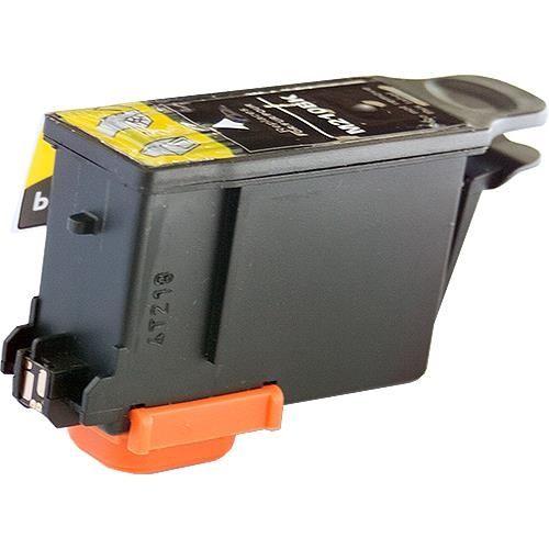 Druckerpatrone kompatibel zu Samsung M 210