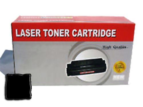 Toner BLT326B, Rebuild für Brother-Drucker mit TN-326BK