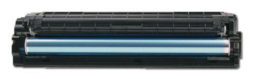 Rebuild-Toner SLT415C, ersetzt Samsung CLT-C504S/ELS