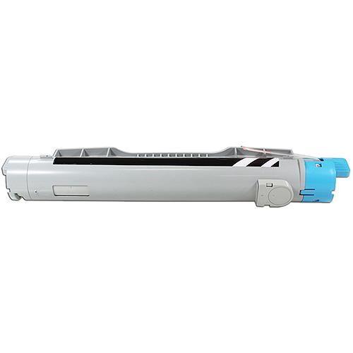 Toner ELT3000C, Rebuild für Epson-Drucker, ersetzt S050212