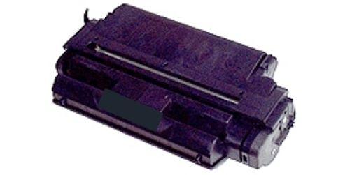 Toner HL5SI, Rebuild für HP-Drucker, ersetzt C3909A